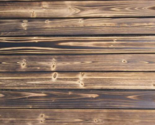 杉木碳化木.jpg